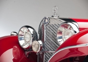 mercedes_benz_500_k_roadster_08