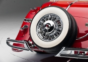 mercedes_benz_500_k_roadster_09