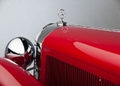 mercedes_benz_500_k_roadster_11