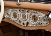 mercedes_benz_500_k_roadster_18
