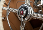 mercedes_benz_500_k_roadster_20