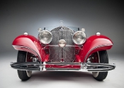 mercedes_benz_500_k_roadster_26