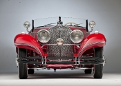 mercedes_benz_500_k_roadster_27