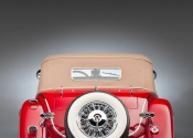 mercedes_benz_500_k_roadster_28