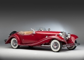 mercedes_benz_500_k_roadster_29