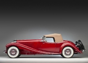 mercedes_benz_500_k_roadster_30