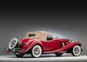 mercedes_benz_500_k_roadster_31