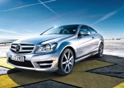 mercedes_c_coupe_1