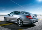 mercedes_c_coupe_2