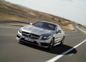 Mercedes-S-Class-Coupe-11