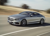 Mercedes-S-Class-Coupe-12