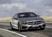Mercedes-S-Class-Coupe-14