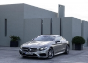 Mercedes-S-Class-Coupe-18