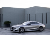 Mercedes-S-Class-Coupe-19