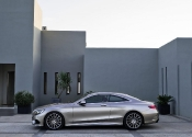 Mercedes-S-Class-Coupe-20