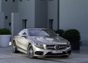 Mercedes-S-Class-Coupe-22