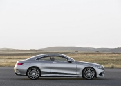 Mercedes-S-Class-Coupe-24
