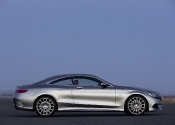 Mercedes-S-Class-Coupe-26