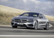 Mercedes-S-Class-Coupe-27