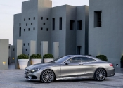 Mercedes-S-Class-Coupe-28