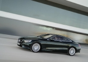 Mercedes-S-Class-Coupe-33
