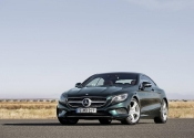 Mercedes-S-Class-Coupe-34