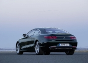 Mercedes-S-Class-Coupe-36