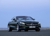 Mercedes-S-Class-Coupe-37