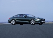 Mercedes-S-Class-Coupe-38