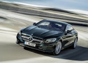 Mercedes-S-Class-Coupe-39