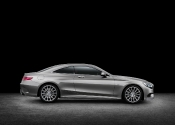 Mercedes-S-Class-Coupe-45