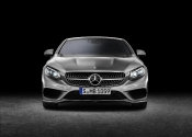 Mercedes-S-Class-Coupe-46