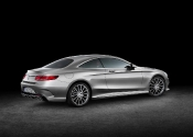 Mercedes-S-Class-Coupe-47