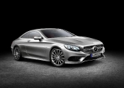 Mercedes-S-Class-Coupe-48