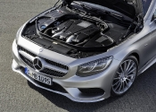 Mercedes-S-Class-Coupe-49