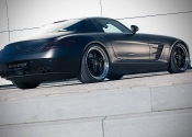 kicherer-sls-63-supersport-gt-3