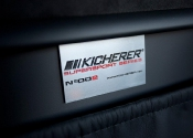kicherer-sls-63-supersport-gt-8
