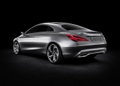 mercedes_concept_style_coupe_10