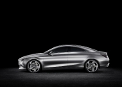 mercedes_concept_style_coupe_11