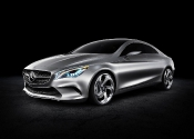 mercedes_concept_style_coupe_12