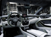 mercedes_concept_style_coupe_14