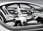 mercedes_concept_style_coupe_15