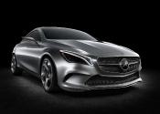 mercedes_concept_style_coupe_2