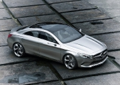 mercedes_concept_style_coupe_21