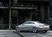mercedes_concept_style_coupe_22