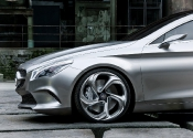 mercedes_concept_style_coupe_24