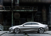 mercedes_concept_style_coupe_25