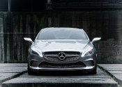 mercedes_concept_style_coupe_27