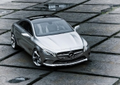 mercedes_concept_style_coupe_28