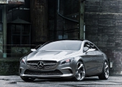 mercedes_concept_style_coupe_29